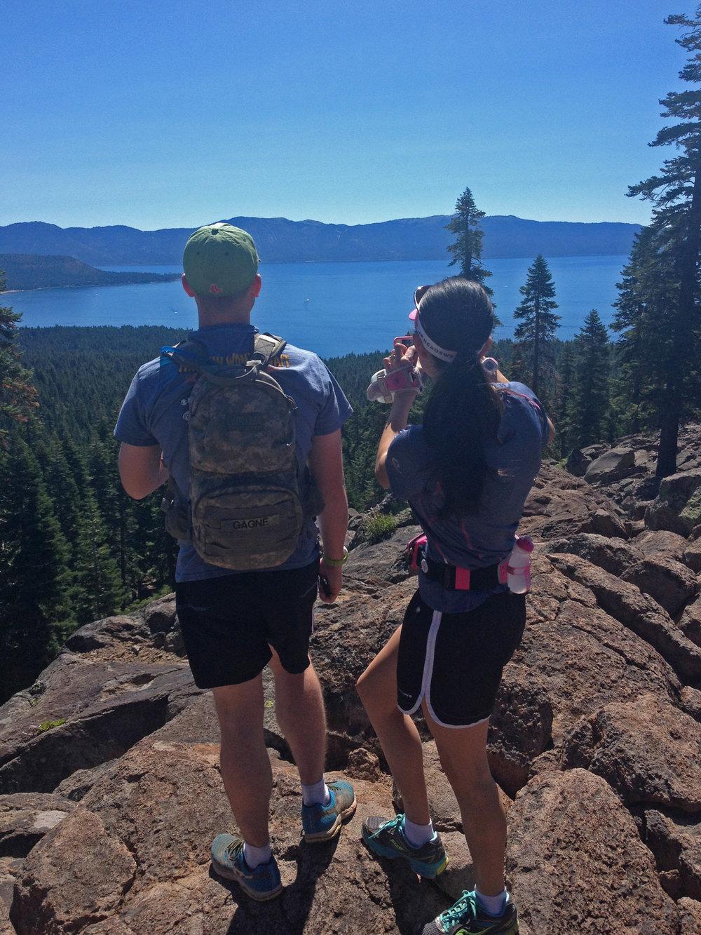 Tahoe Rim Trail.jpg