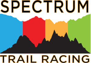 Spectrum Trail Racing is a high caliber series of trail races across Texas. Expect beautiful courses, an amazing community, and a stellar after party.