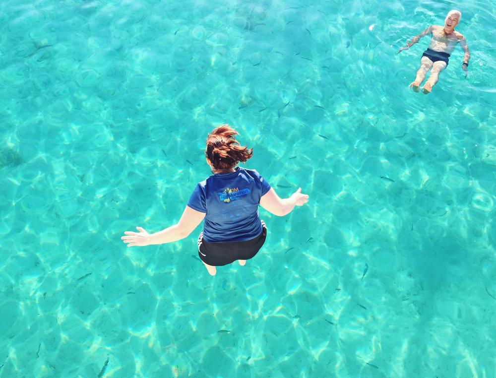 Andrea jump.jpg