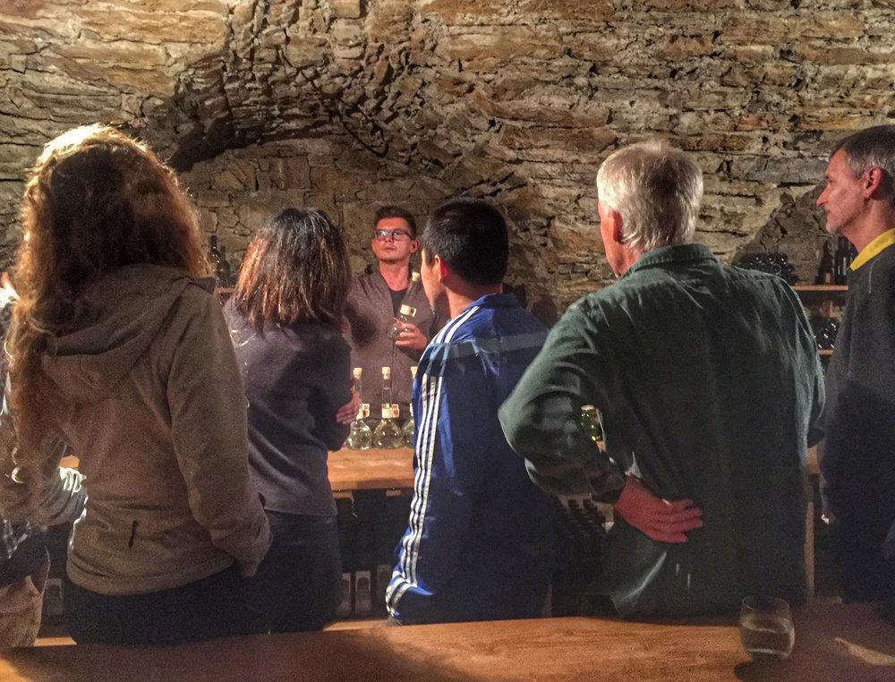 Cellar talk.jpg