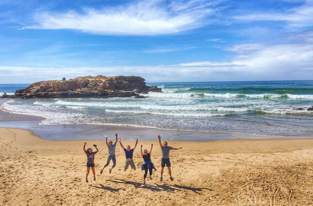 Beach jump.jpg