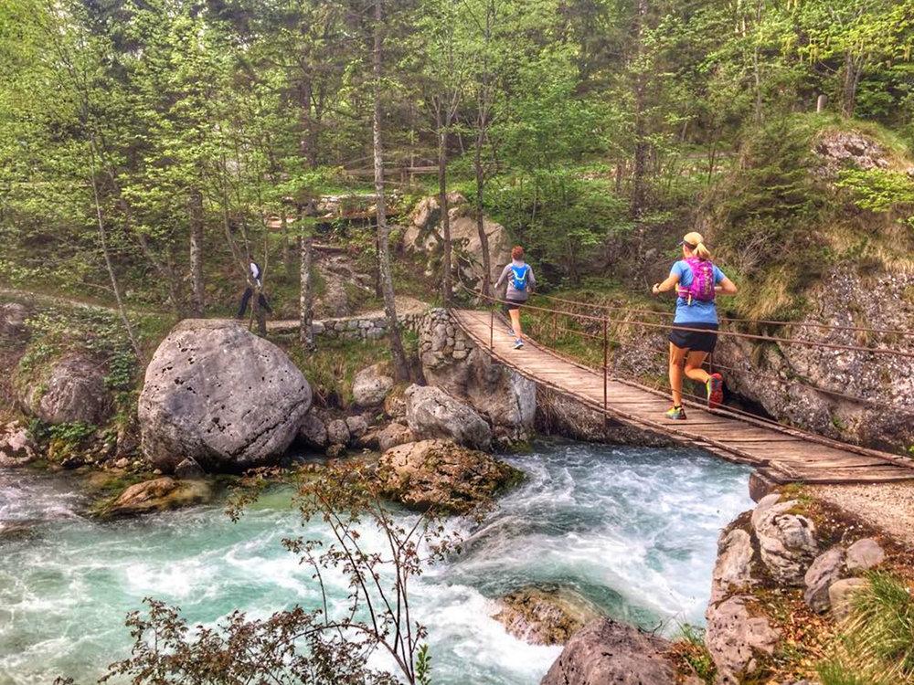 bridge run.jpg