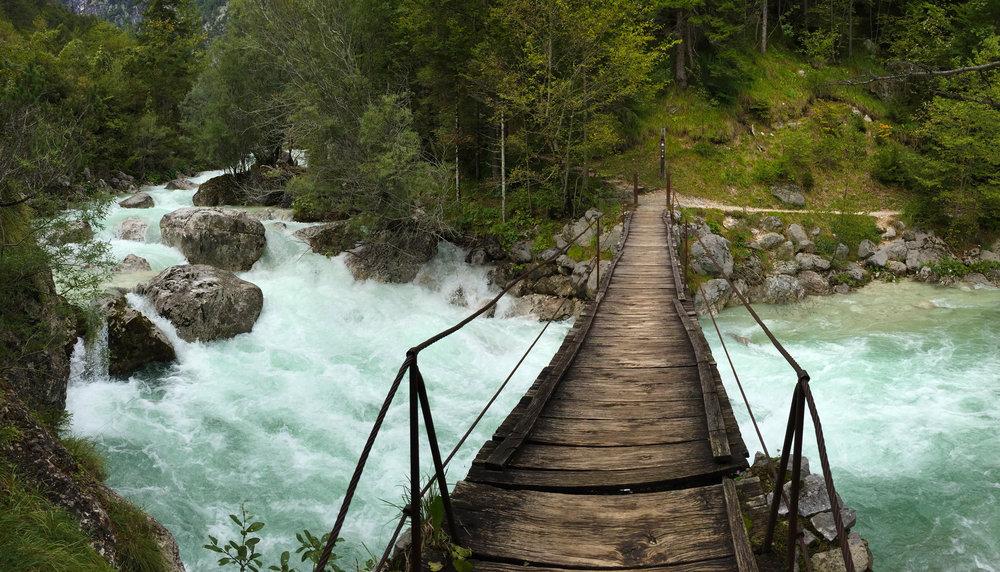 Bridge pano.jpg
