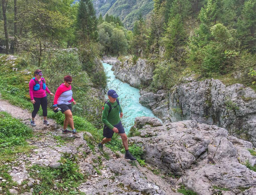 Group gorge run.jpg