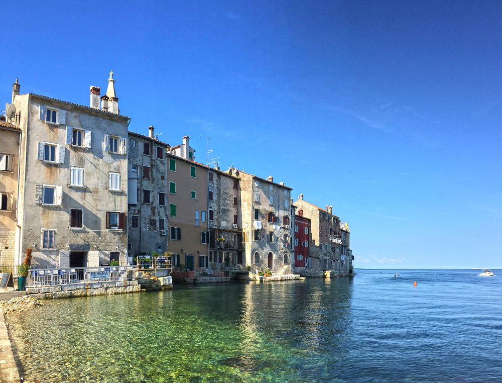 Rovinj morning.jpg