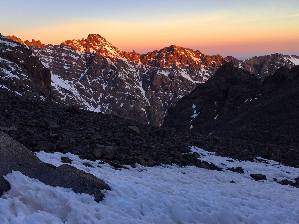 sunrise on toubkal.jpg