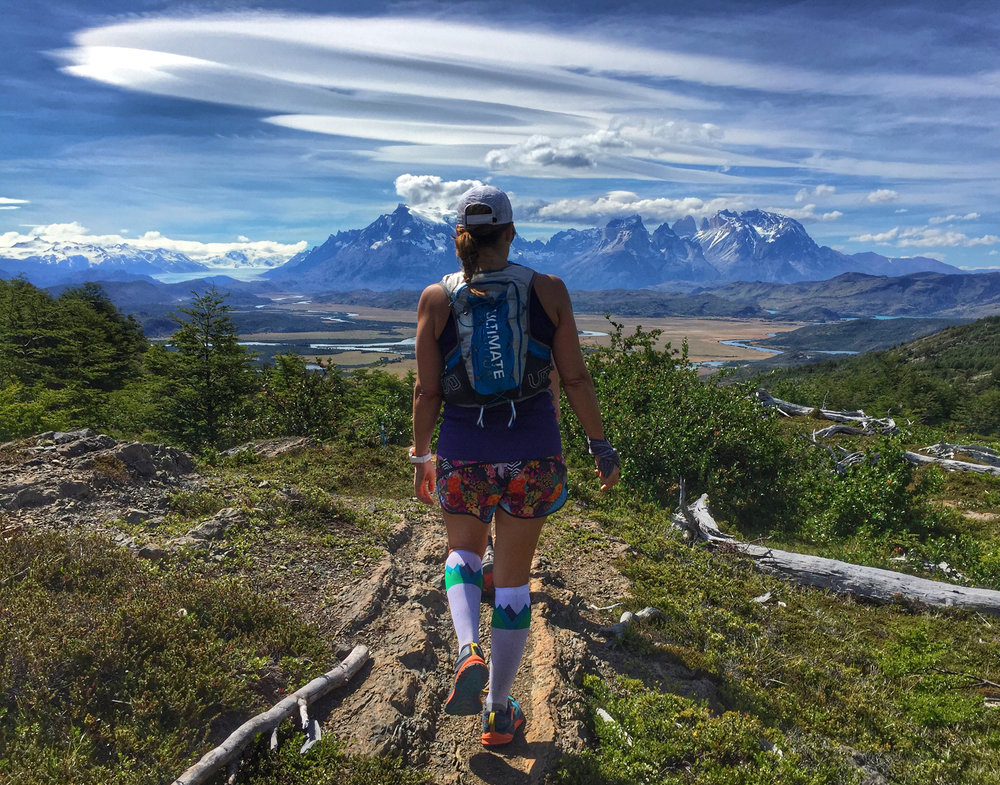 Carla mountains.jpg