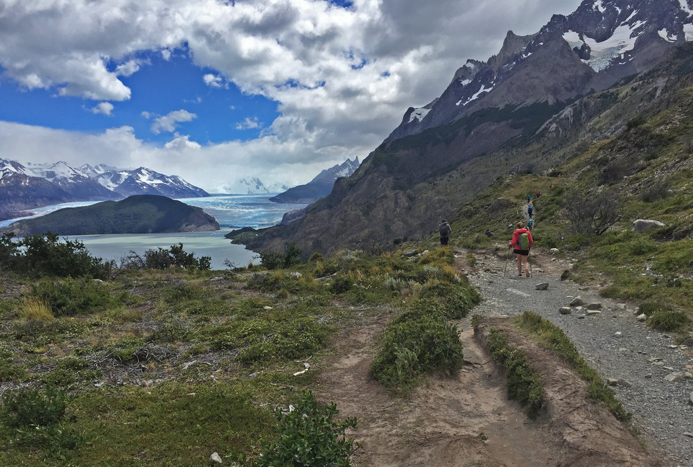 hike to grey 2.jpg