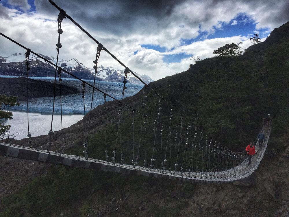 Lindy bridge .jpg