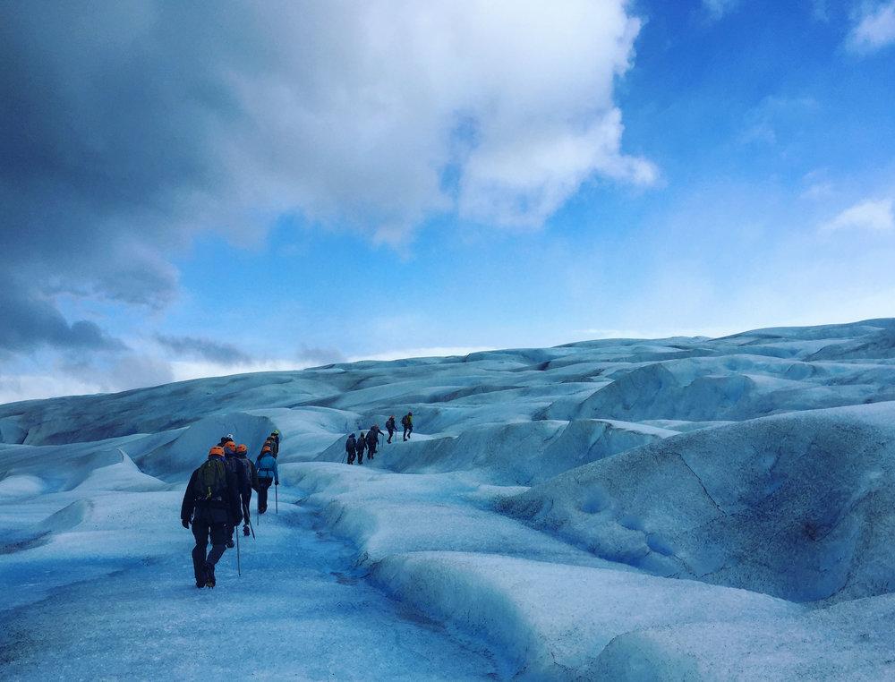 group on ice.jpg