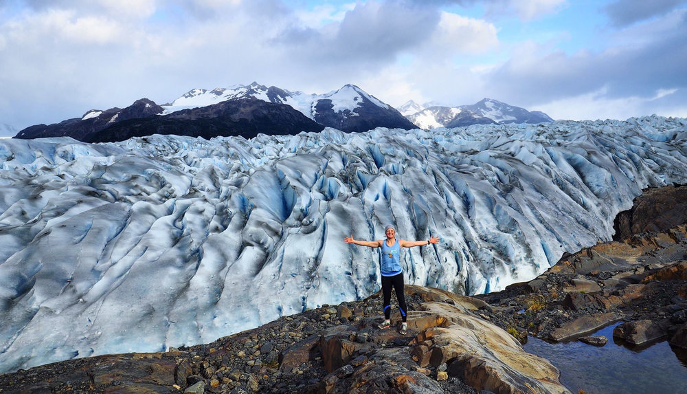 Kate on glacier.jpg
