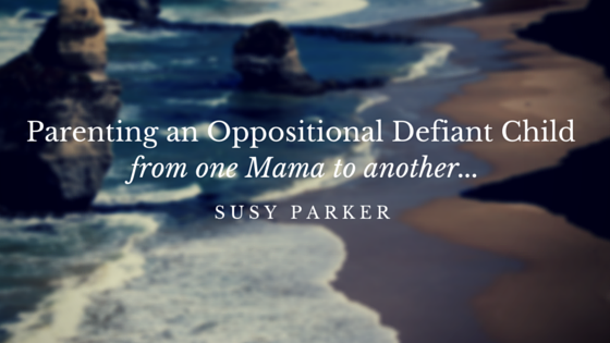Parenting an Oppositional Defiant ChildFrom one Mum to another...png