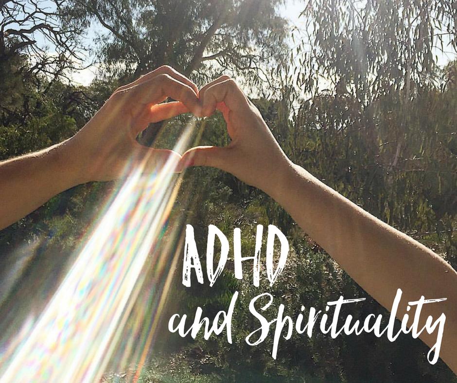 and Spirituality (1).png