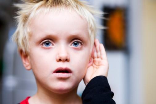 autism-505x336.jpg
