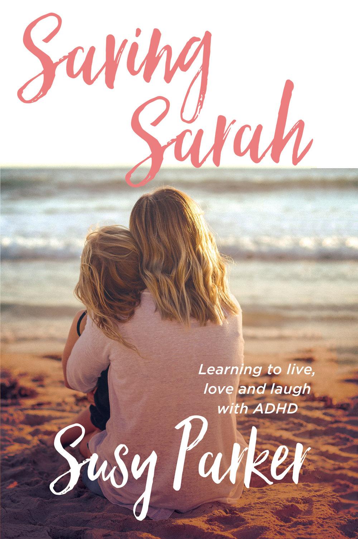 Saving Sarah final.jpg