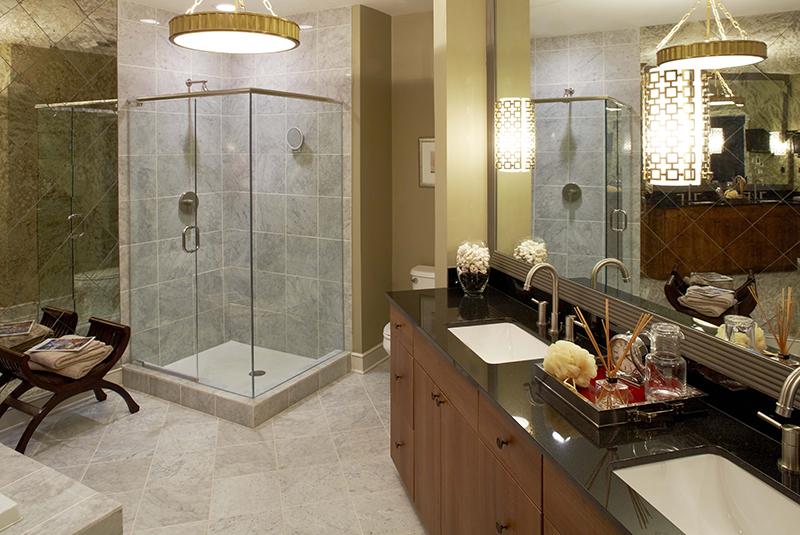 Davenport-bath_003.jpg
