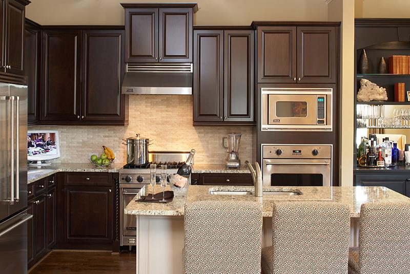 Davenport-kitchen_003.jpg