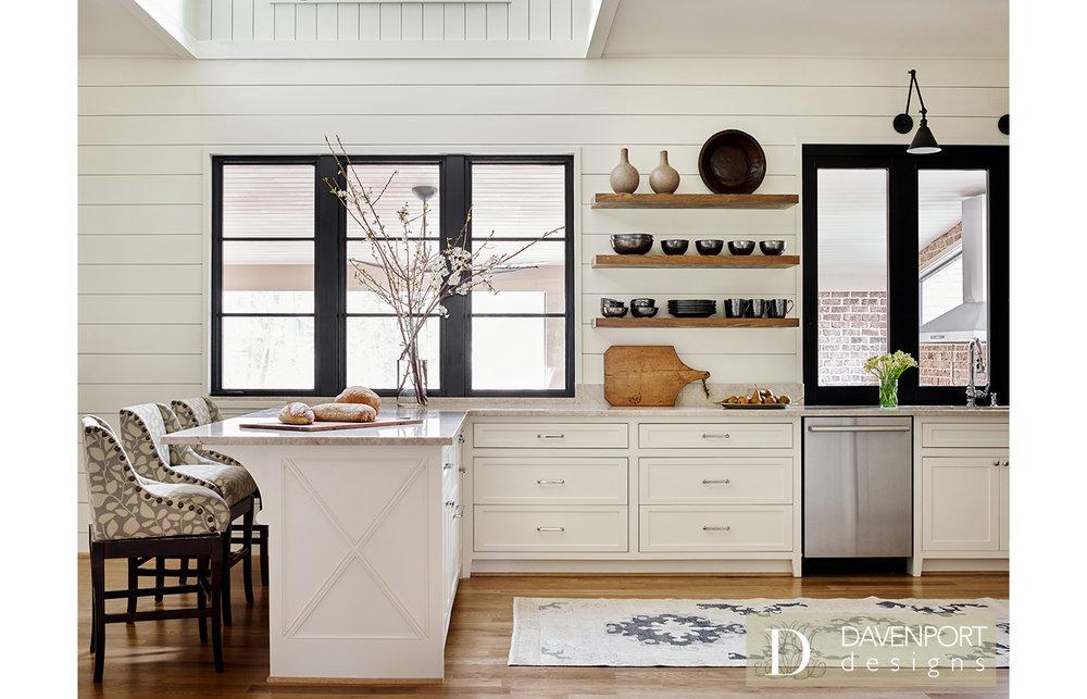 kitchen_1_170221_008_web.jpg
