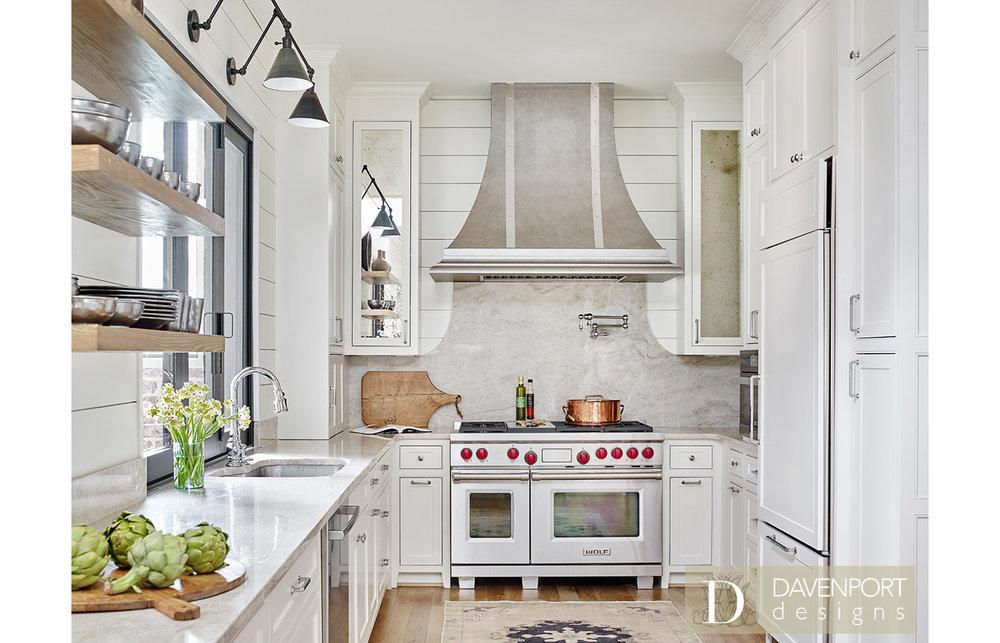 kitchen_3_170221_017_web.jpg