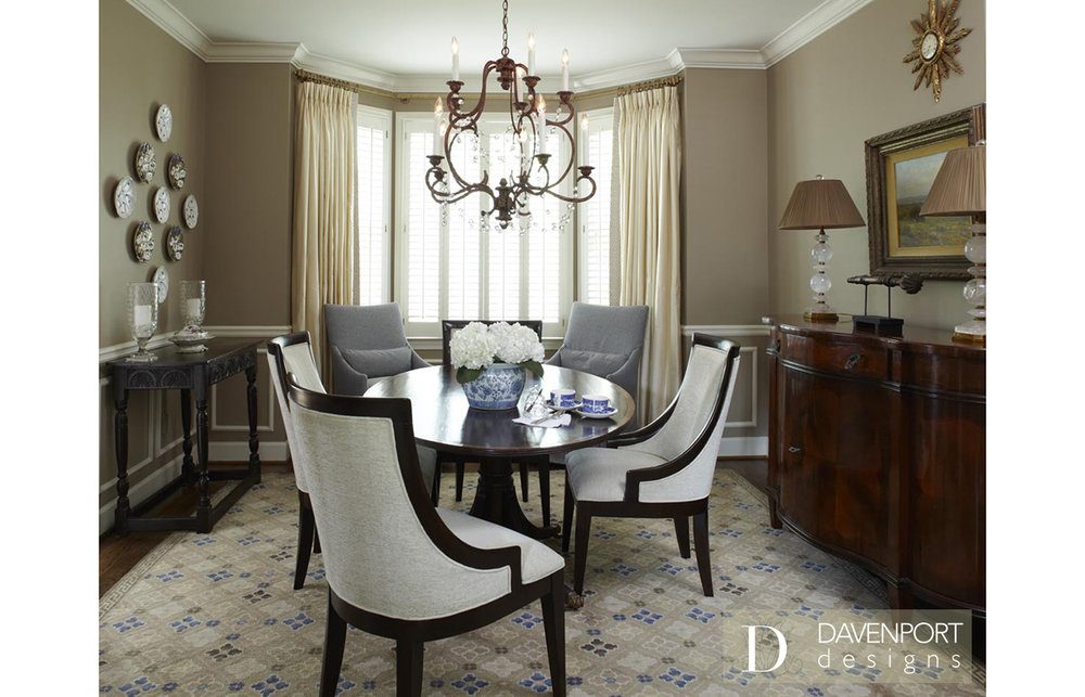 Davenport2012_Diningroom.jpg