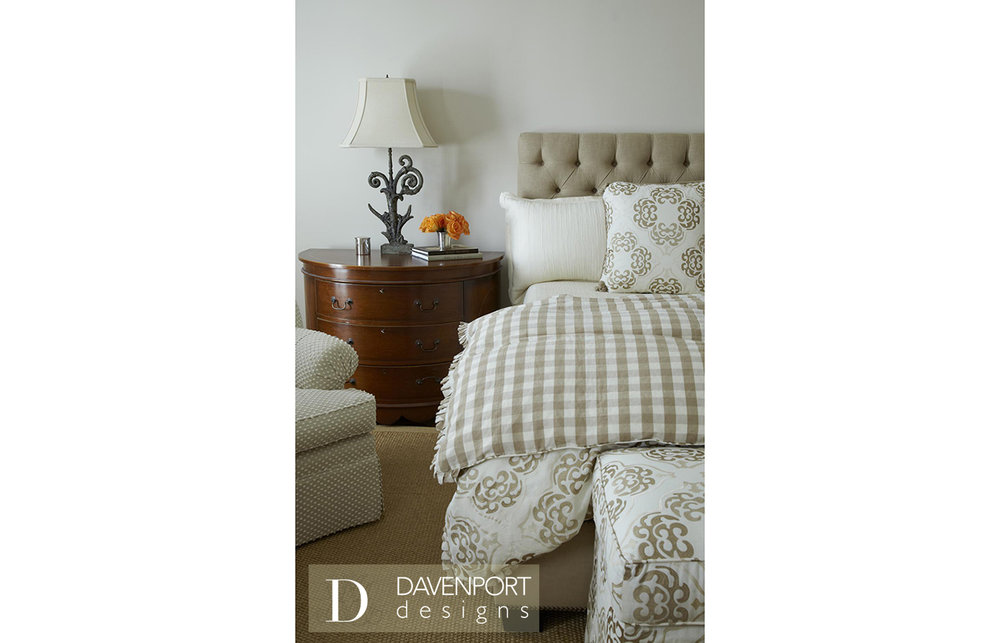 Davenport2012_MasterBed2.jpg