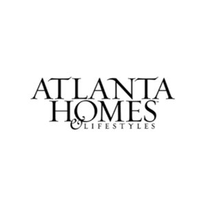 atlanta home magazine davenport interior design.jpg