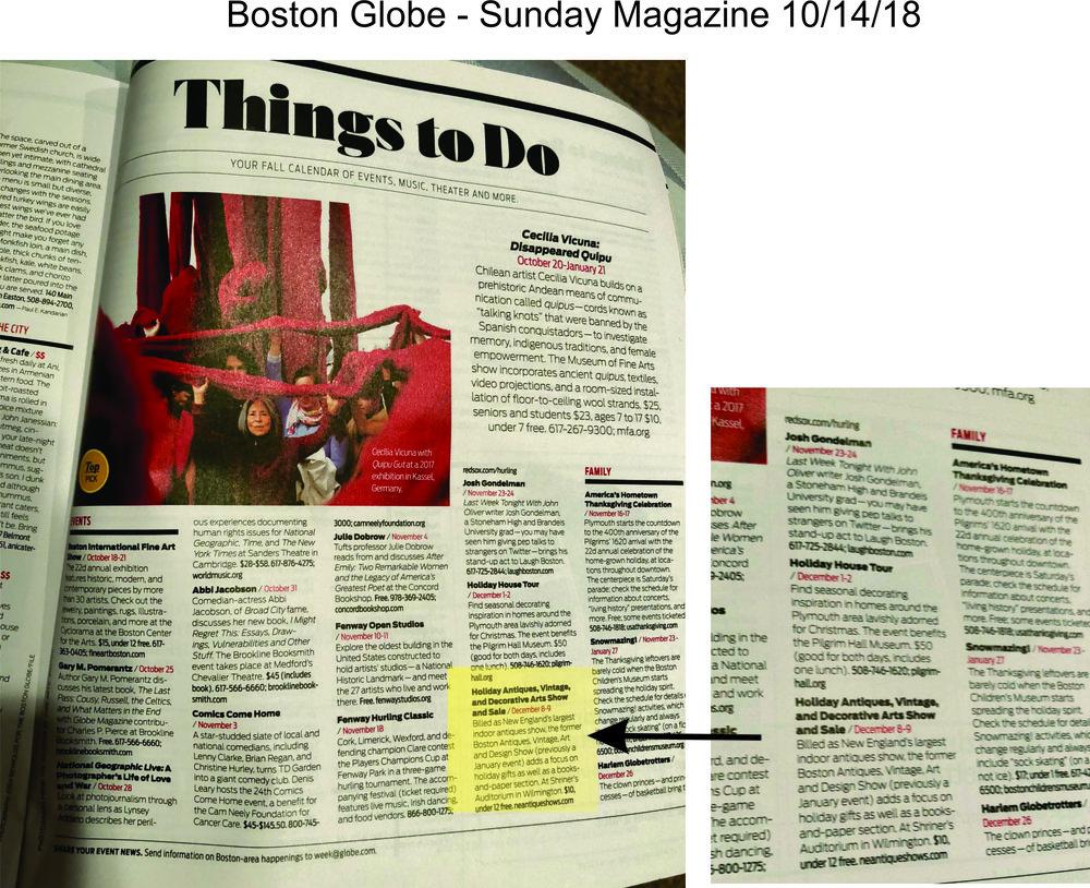 Boston Globe Dec listing.jpg