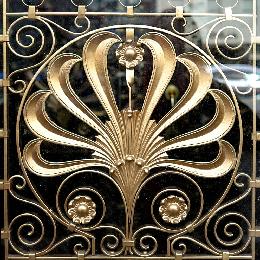 Art-Nouveau-Decoration-464969200_2856x2856.jpeg