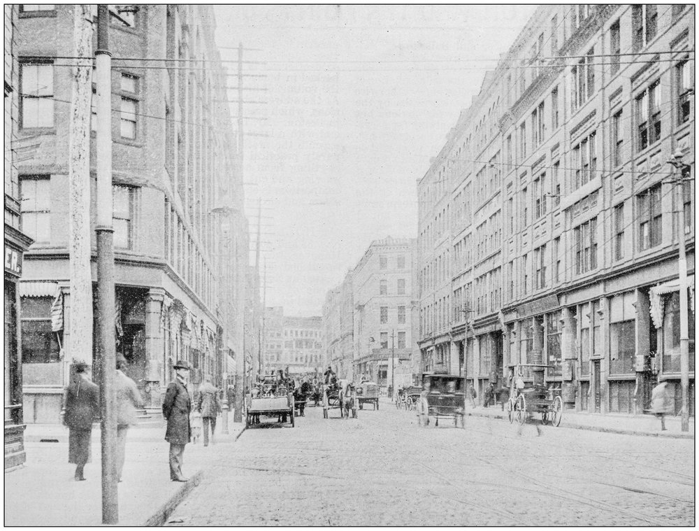 Antique-photograph-of-Boston,-Massachusetts,-USA-South-Street-914952916_1992x1511.jpeg