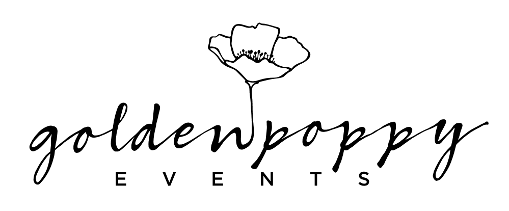 Golden Poppy Events