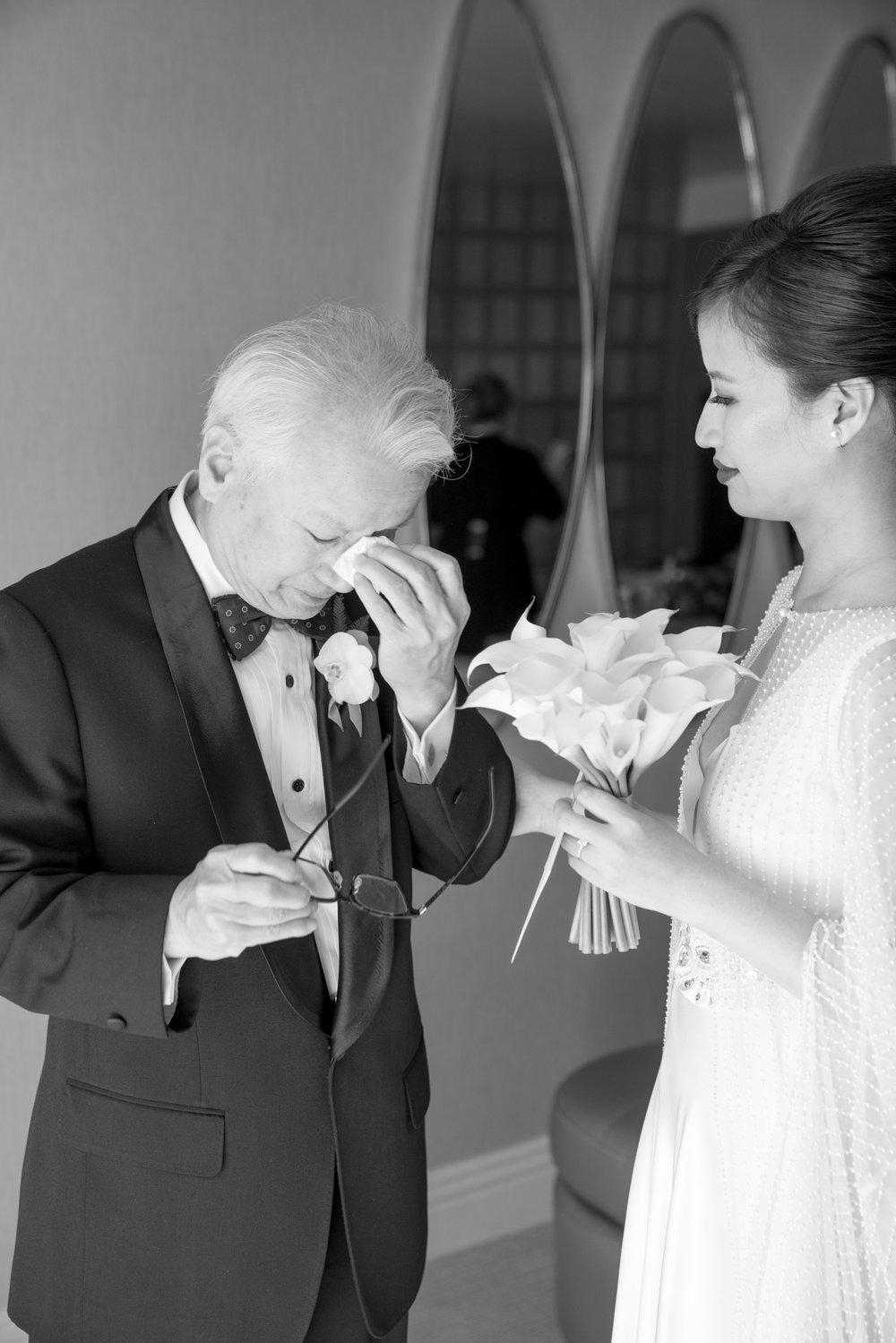 Bride Pre Ceremony-84.jpg