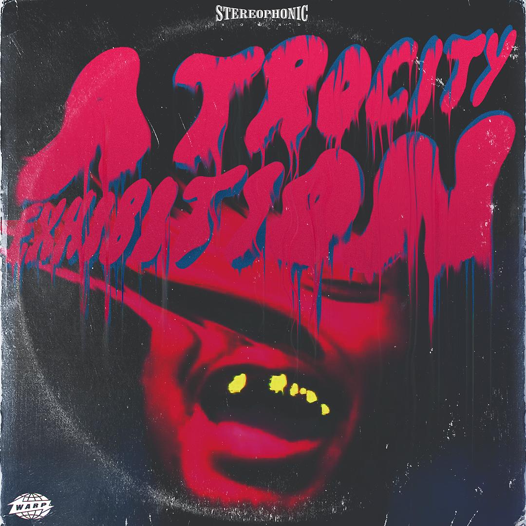 Atrocity: Exhibition