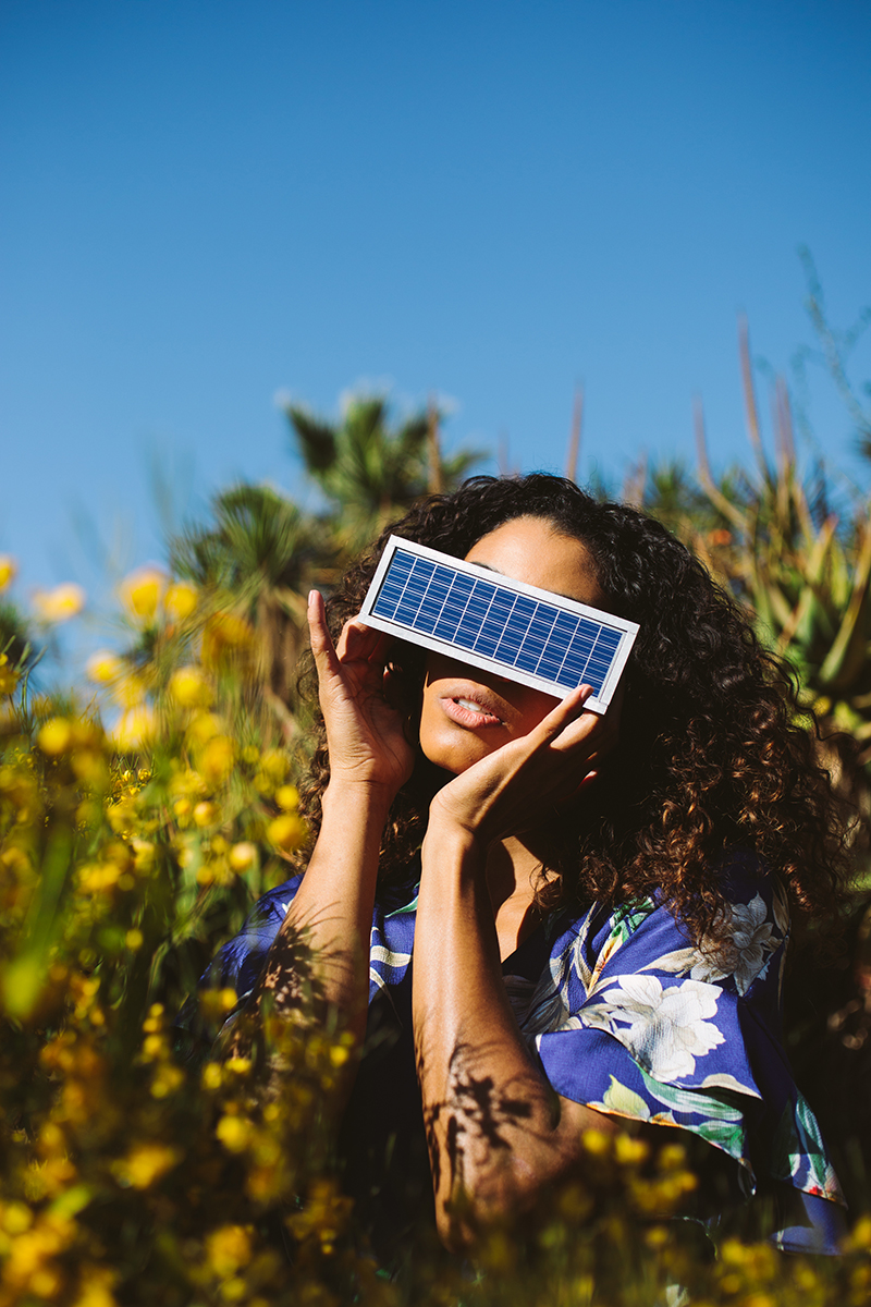 SolarCity02_Web.jpg