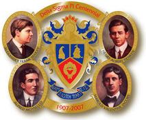 four_founders.jpg