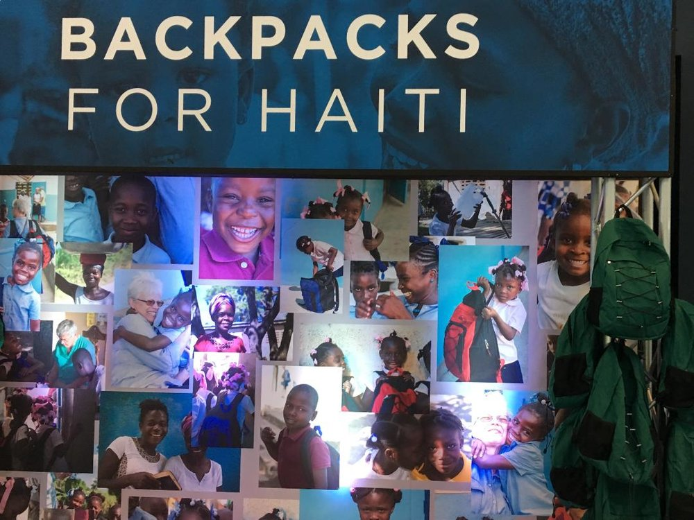 02-26-19 BackPacks for Haiti.jpg