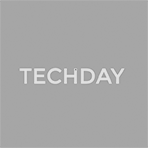 Top 10 Tech Day 2015