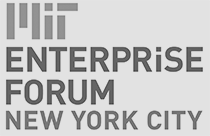 MIT Enterprise Forum Finalist 2016