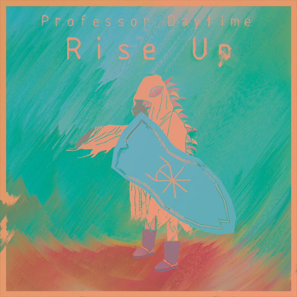 Rise Up Cover 2500_Final.jpg