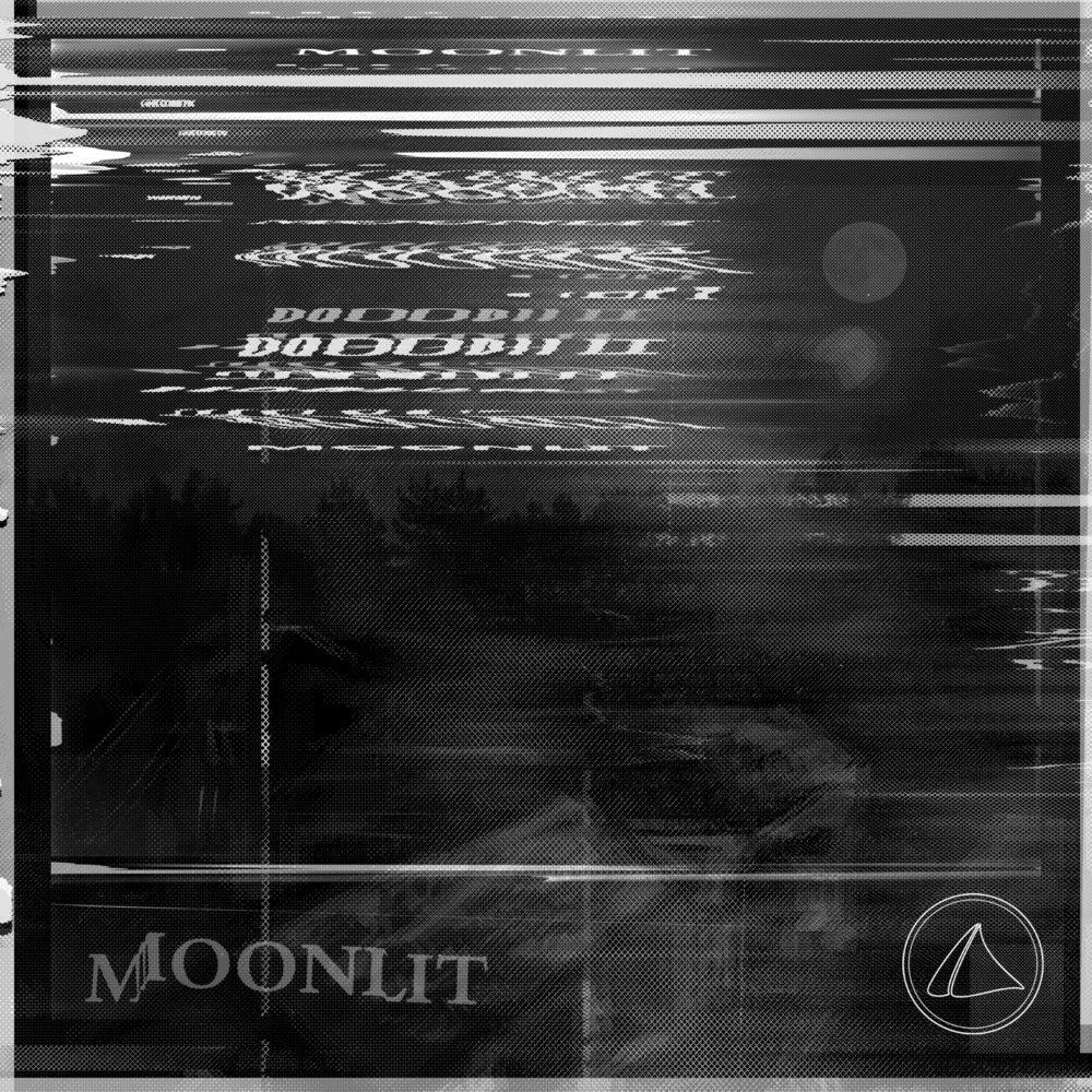 MoonLitv3.jpg
