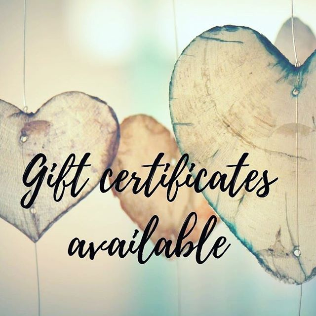 Valentine's Day special $25 off $110 with code HONEY  Order online through my website nurturingkneadsllc.com