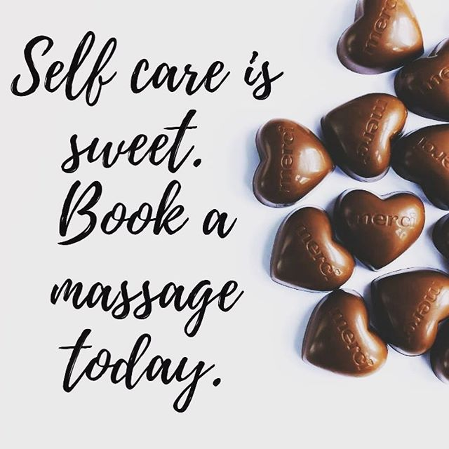 The month of LOVE 💕 don't forget to love yourself!  Book now 317 833 6295 Nurturingkneadsllc.com  #selflove #youroasis #massagemakesadifference