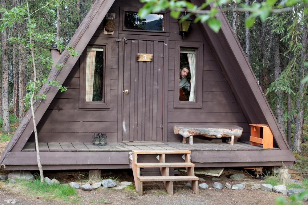 talia_galvin_Alaska (59 of 121).jpg