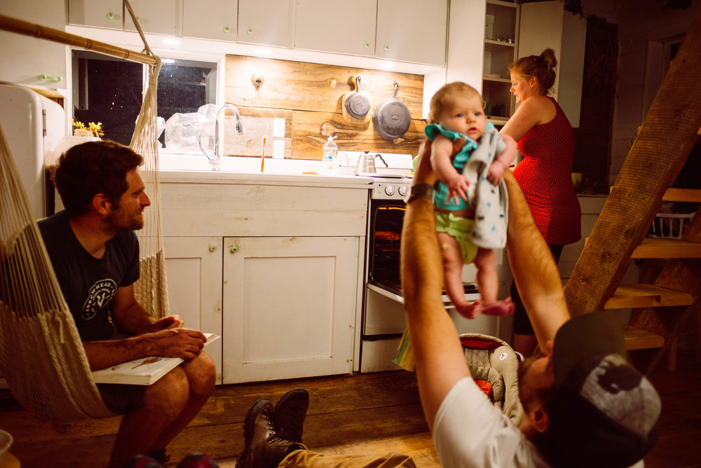 Galvin Family for personal prints only (11 of 45).jpg