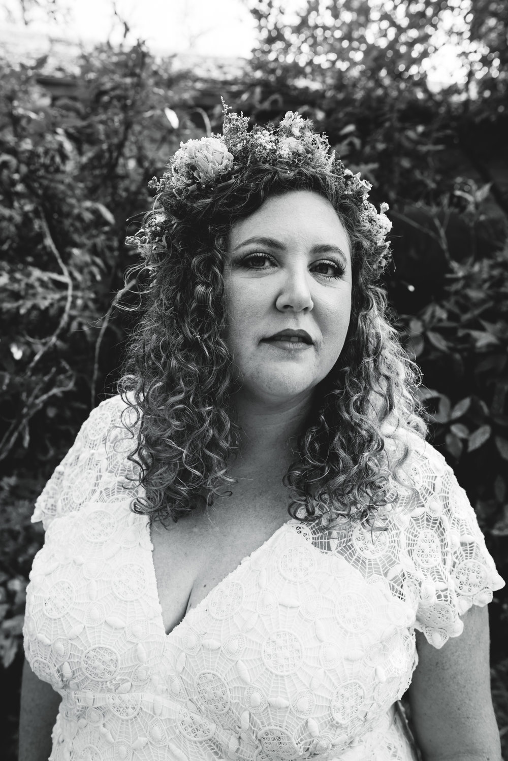 Brandon Nicole Wedding Philo California BW Please Credit Talia Jean Galvin-46.jpg