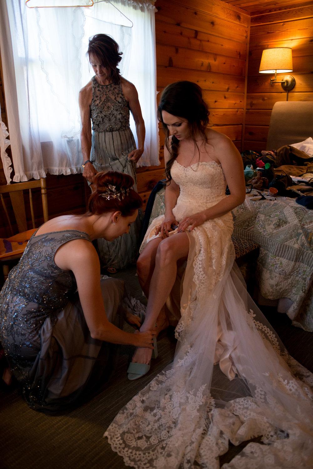 Chase_Lauren_Wedding_Joseph_Oregon_by_Talia_Jean_Photography(114of592).jpg
