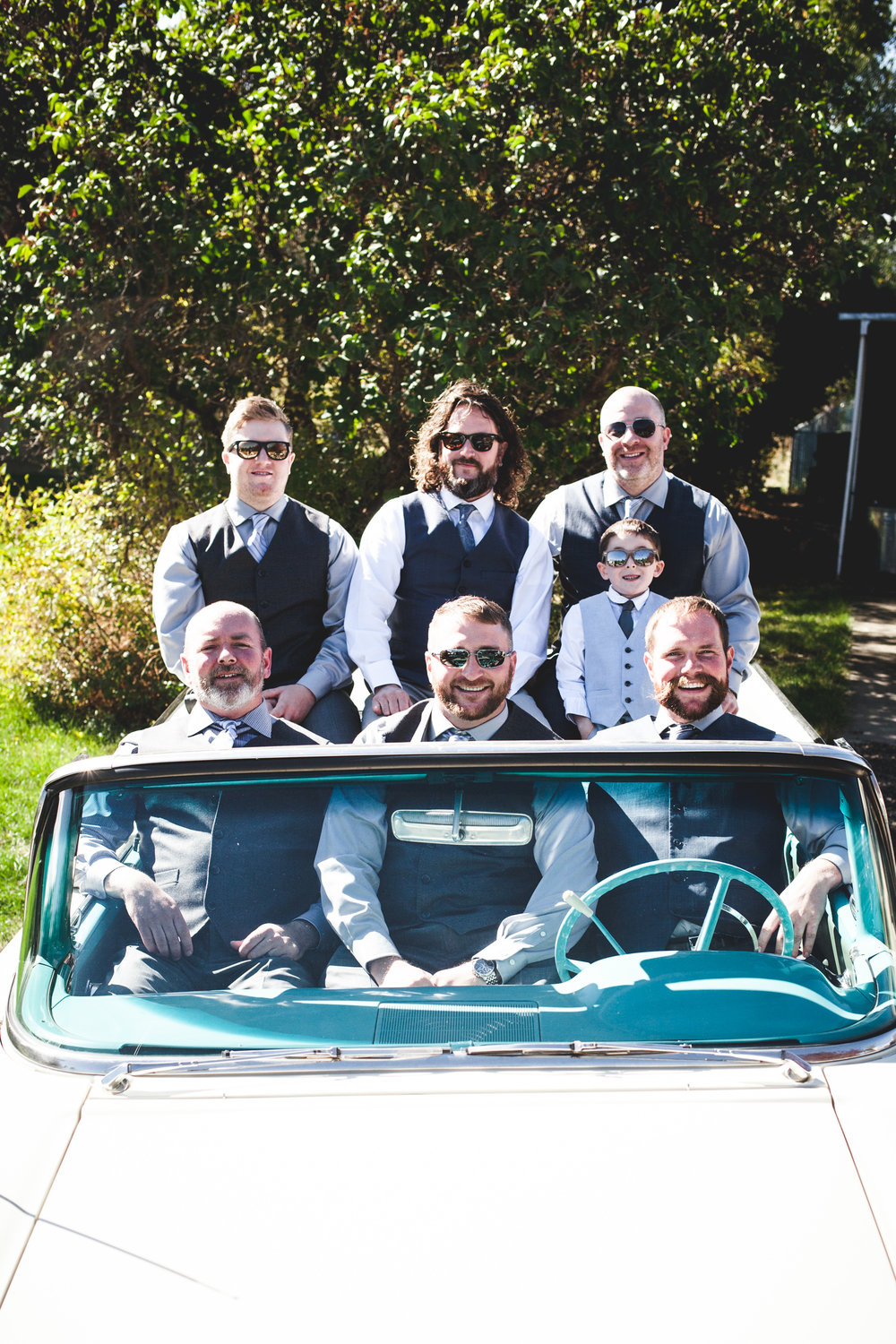 Chase_Lauren_Wedding_Joseph_Oregon_by_Talia_Jean_Photography(112of592).jpg