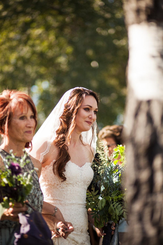 Chase_Lauren_Wedding_Joseph_Oregon_by_Talia_Jean_Photography(197of592).jpg