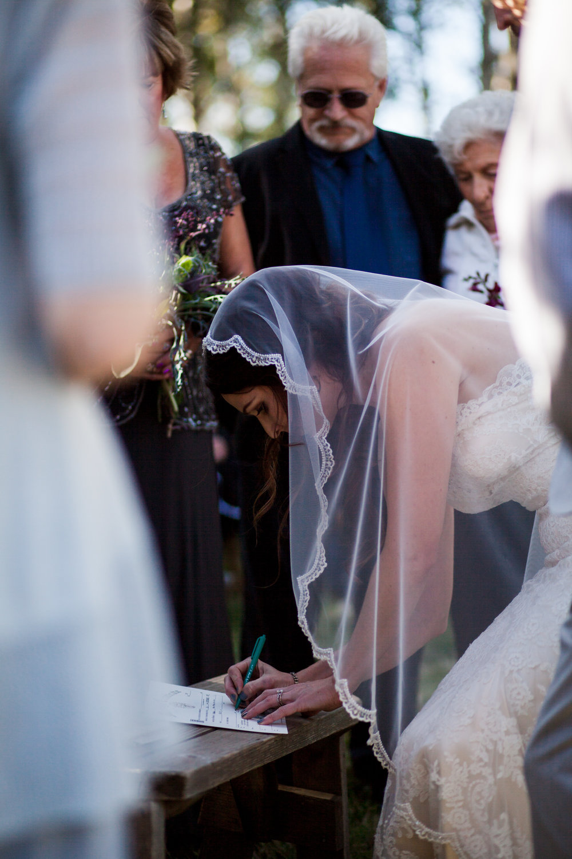 Chase_Lauren_Wedding_Joseph_Oregon_by_Talia_Jean_Photography(228of592).jpg