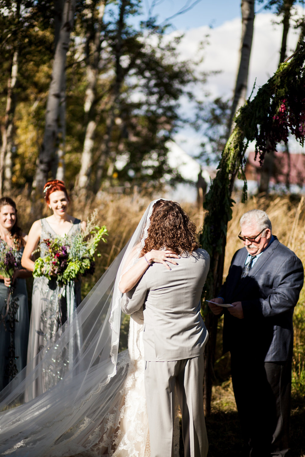 Chase_Lauren_Wedding_Joseph_Oregon_by_Talia_Jean_Photography(234of592).jpg