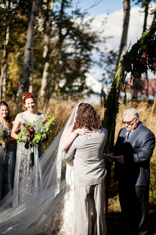 Chase_Lauren_Wedding_Joseph_Oregon_by_Talia_Jean_Photography(234of592).jpg